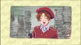 Hetalia: Axis Powers Episode 3