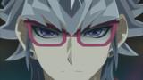 Yu-Gi-Oh! ARC-V Episode 51