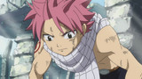 Fairy Tail Episode 29