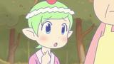 Hakata Mentai! Pirikarako-chan Episode 12