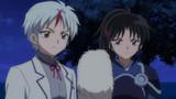 Yashahime: Princess Half-Demon - Episode 23 - The Three Princesses Strike Back