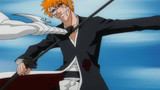 Bleach Episodio 167