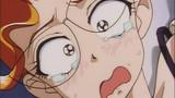 Magic User's Club OVA (Dub) Episode 2