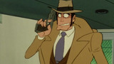 Lupin the Third Part 2 (Subtitled) Episode 38