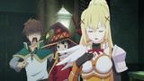 KONOSUBA -God's blessing on this wonderful world! Episode 1