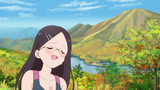 Encouragement of Climb Folge 8