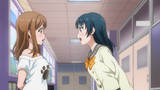 Love Live! Sunshine!! Episodio 5