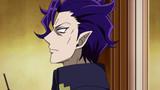 Welcome to Demon School! Iruma-kun (English Dub) Episode 17
