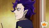 (EN) Welcome to Demon School! Iruma-kun Folge 17
