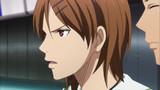 Kuroko's Basketball S2 Episódio 47