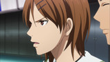 Kuroko's Basketball 2 Episode 47