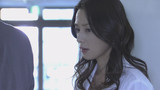 IRYU - Team Medical Dragon Episode 8