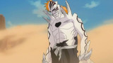 Bleach Episodio 125