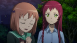 The Devil is a Part-Timer! Episode 11