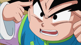 Dragon Ball Super Episode 75