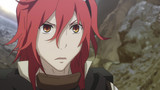 Rokka -Braves of the Six Flowers- Episodio 4