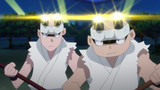 Digimon Universe App Monsters Episode 46