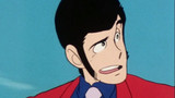 Lupin the Third Part 2 (Dubbed) Episode 30