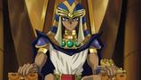 Yu-Gi-Oh! GX Episode 40