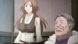 Blade and Soul Episode 5