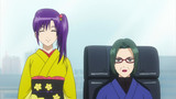Gintama - Temporada 4 Episodio 337