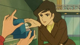 Lupin the Third Part 2 Episode 64