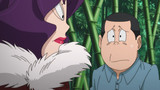 GeGeGe no Kitaro Episode 45