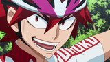 Yowamushi Pedal New Generation Episódio 2