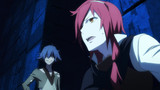 Rokka -Braves of the Six Flowers- (German Dub) Episode 6