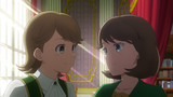Restaurant to Another World 2 Episode 4