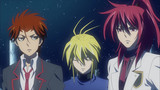 Cardfight!! Vanguard Legion Mate (Season 4) Episode 193