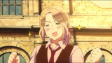 Hetalia: The Beautiful World Episode 115