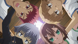 Baka & Test - Summon the Beasts - (Season 2) Episode 20