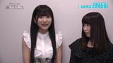 JAPACON PROJECT: 2-D PRESS Episode 28