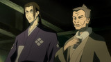 Samurai Champloo Episode 4