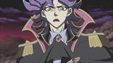Yu-Gi-Oh! VRAINS Episode 119