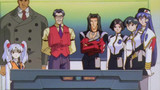Martian Successor Nadesico Episode 26