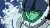 MOBILE SUIT GUNDAM UNICORN RE:0096 Episode 14
