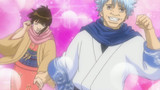 Gintama Season 1 (Eps 151-201) Episode 156