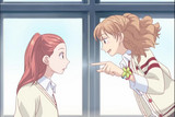 Lovely Complex Episode 16