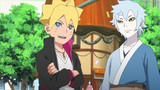 BORUTO: NARUTO NEXT GENERATIONS Episodio 15