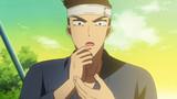 Kamen no Maid Guy Episode 11