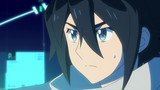 Gundam Build Divers Re:RISE Episode 7