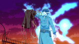 Blue Exorcist Episode 24