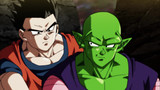 Dragon Ball Super Episódio 106