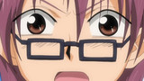 The Law of Ueki (Dub) Episode 15