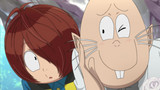 GeGeGe no Kitaro Episodio 24