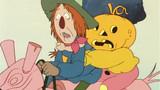 The Wonderful Wizard of Oz (Sub) Episode 23