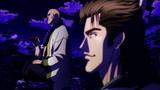 Gifu Dodo!! Kanetsugu and Keiji Episódio 1