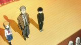 Mob Psycho 100 Episodio 3
